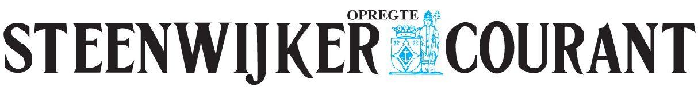 Logo-Steenwijker-Courant