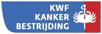 Logo_InActieVoor_KWFKankerbestrijding(black)_Staand