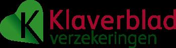 Logo_Klaverblad_FC_Hor