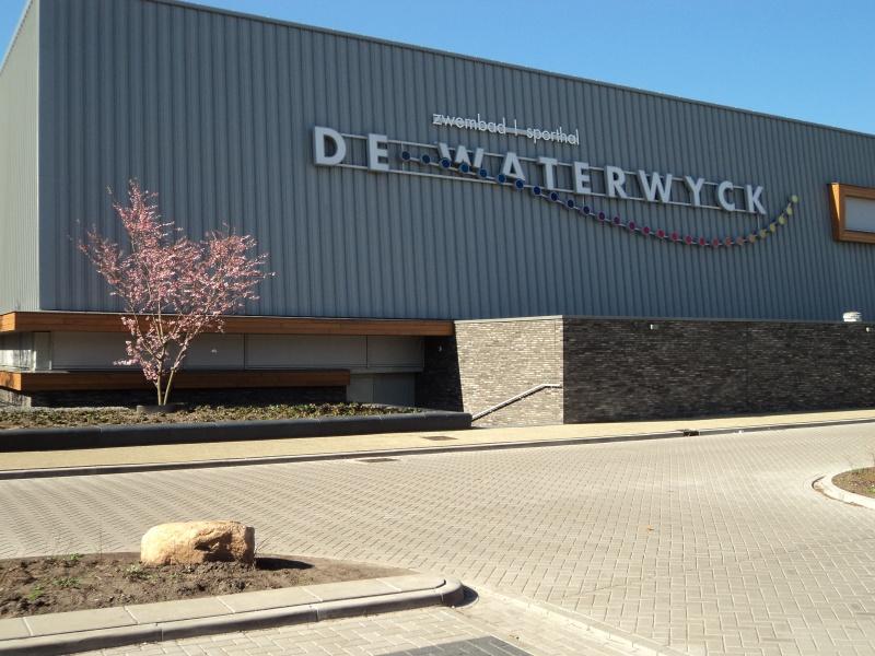 de-waterwyck
