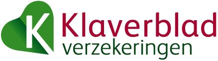 klaverblad-witte-bg