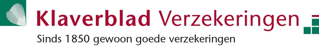 logo-klaverblad-verzekeringen