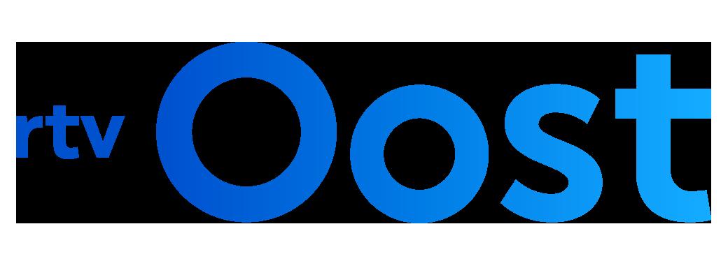 logo-rtvoost