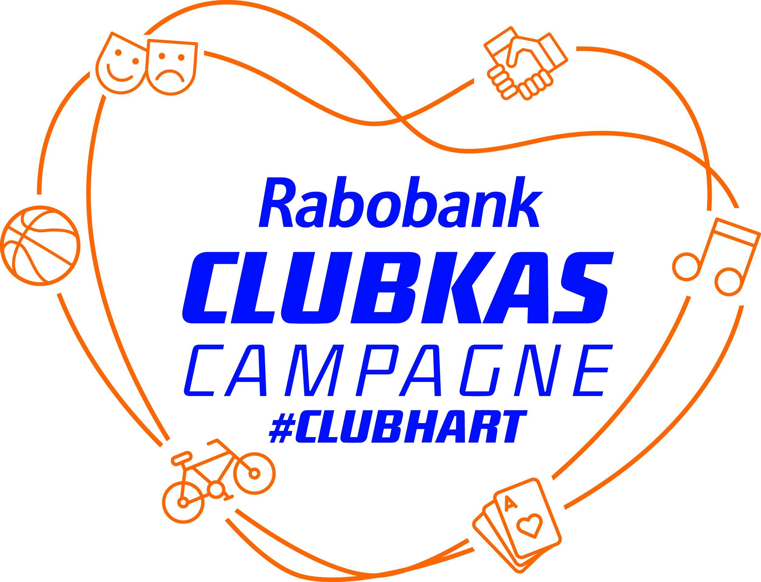 rabo-clubkascampagne-logo2018